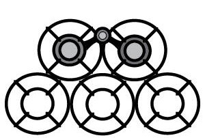 Steel Insights-04 Binoculars in Coils