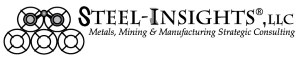 Steel-Insights, LLC – Metals, Mining & Manufacturing Strategic Consulting